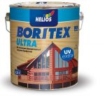 BORITEX ULTRA UV EXTRA