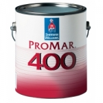 ProMar 400 Interior Latex EgShell